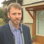 Yakima city council candidate settles class action lawsuit against him