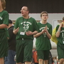 UWO hosts Special Olympics tournament
