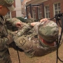 UA Army ROTC cadets ready for 19-hour competition