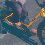 Tricycle stolen from handicapped man returned to Carson City family