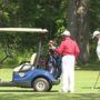 Big Brothers Big Sisters host 'Fore the Kids' charity golf outing