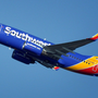 Southwest Airlines to offer daily flights from Everett's Paine Field