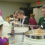 Equinox prepares to serve thousands of Thanksgiving Meals