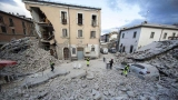 Eyes in Utah watching tragedy unfold after devastating Italy earthquake