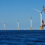 Deadline for offshore Massachusetts wind farm proposals approaching