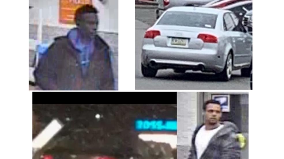 b8afeaeaf Police investigate 3 TV thefts at State College Walmart