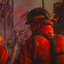 The deadly link between firefighters and cancer: A KTUL investigation