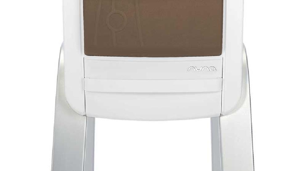 CONSUMER ALERT Nuna baby essentials high chairs recalled  sc 1 st  KGAN & CONSUMER ALERT: Nuna baby essentials high chairs recalled | KGAN