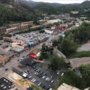 Gatlinburg tourist businesses hope to bounce back after wildfires