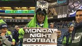 Photos: Seahawks vs. Falcons