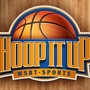 Hoop it Up: High school basketball scores and highlights for Dec. 8