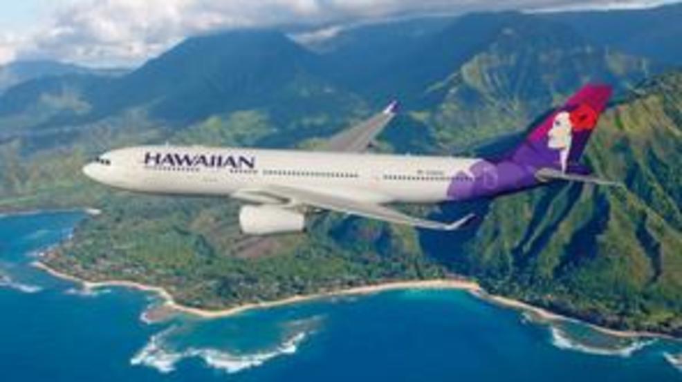 flights from las vegas to miami one way