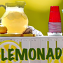 Country Time to cover fines incurred by neighborhood lemonade stands