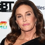 Caitlyn Jenner under fire for quip about GOP baseball practice shooting