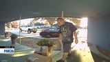 FOX26 helps catch 'Porch Pirates'
