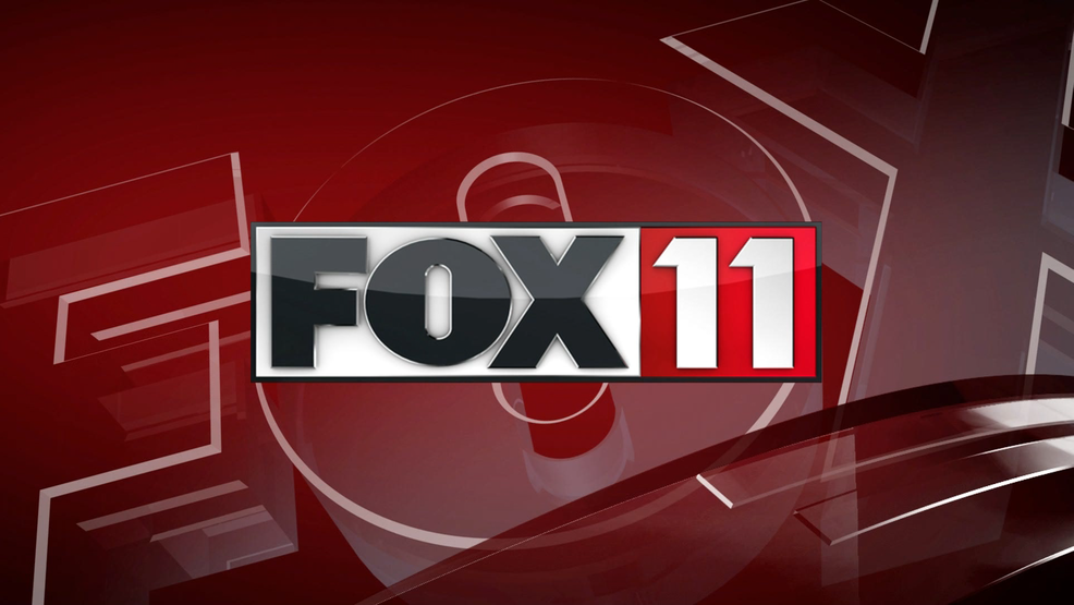 FOX 11 Contest Troubleshooting Tips | WLUK
