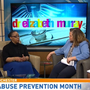 Child Abuse Prevention Month: Bivona's family advocacy program