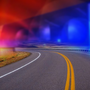 Woman dies in Saturday wreck near Cottageville in Colleton County