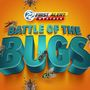 WSBT 22 First Alert Weather: Battle of the Bugs
