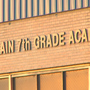 McLain 7th Grade Academy's future stirring controversy