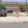 EPISD superintendent says other factors being considered for school closures