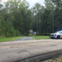 Death investigation underway in Shelby County