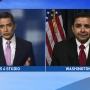 Connect to Congress: Rep. Henry Cuellar talks federal courthouse in McAllen, NAFTA