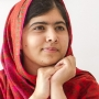Malala set to visit RI during US speaking tour