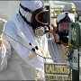 20 Hanford workers evaluated for vapor exposure