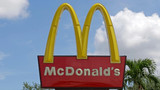 McDonald's to offer $1 sodas after customer visits decline