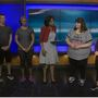 Progress Fitness 'New Year, New You' participants join CBS21