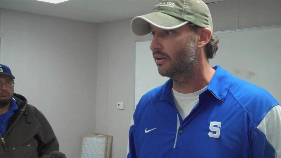 Mission Hires Former Eagle Koy Detmer As New Football Coach
