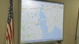 New Bedford Police unveil new data management system