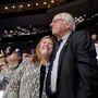 Oregon Sanders supporters join DNC walkout