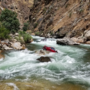 Sheriff: Longtime stranded car, 2 bodies pulled from Kings River