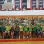 Area schools share outpouring of support for Mattoon