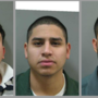 Police: MS-13 men beat sex-trafficked girl with bat, 'indent' part of her body