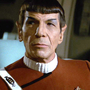 Astronomers discover Spock's home planet from 'Star Trek'
