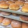 Happy Fat Tuesday! Here's a look at how your paczkis are made