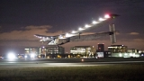 Solar-powered plane's latest leg: Ohio to Pennsylvania