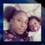 Kalamazoo mother ordered to stand trial in 11-month-old's death