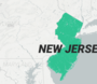 1 dead, several injured in shooting at New Jersey festival