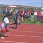 Special Olympics is looking for participants to make their teams