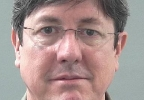 lyle-jeffs-recent (Weber County SO).png