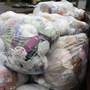 Lane County Waste Management changes recycling rules