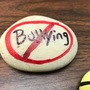 Quincy family takes steps to raise awareness on bullying
