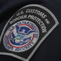 CBP recruiting to meet new White House goals