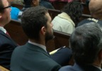 WTGS Shia LaBeouf in court 3_ 10.19.17.jpg