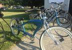 The Green Bay Bicycle Collective