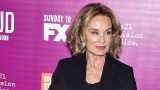 GALLERY: 'Feud: Bette and Joan' NYC event